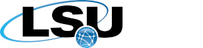 LSU 3PL Logistics Solution